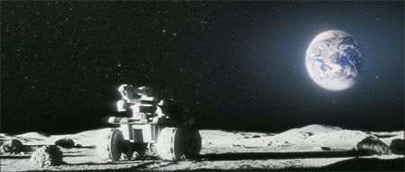 moon movie still