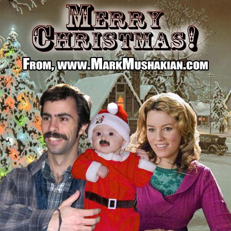 MerryChristmas2009