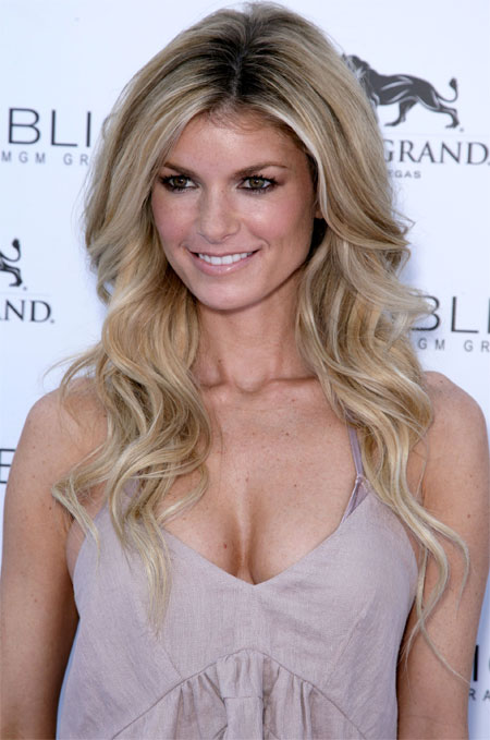 Marisa Miller looking sexy as always