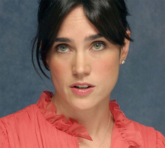 attractive older women - Jennifer Connelly