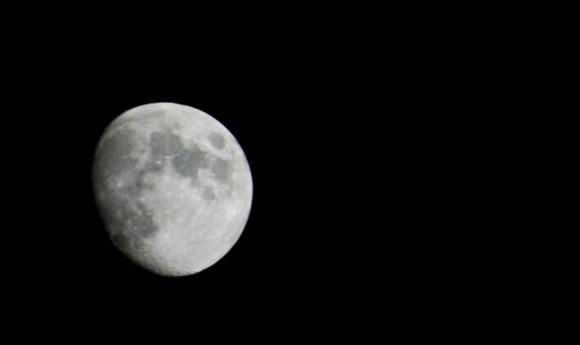 san diego arizona san clemente power outage large moon