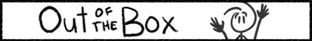 promoOutOfTheBox-oldCat453x60