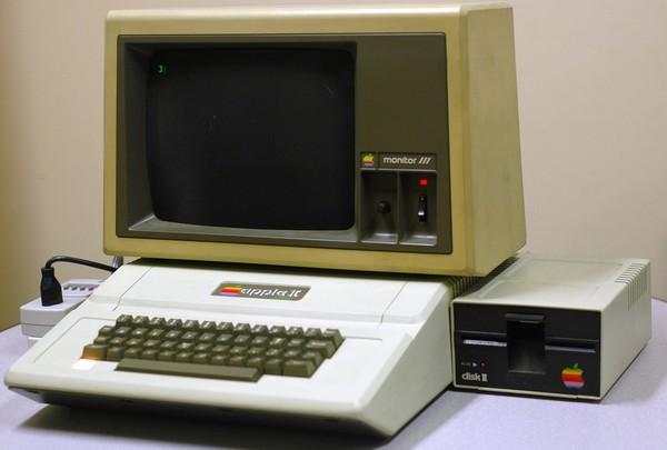 adiosComputadora